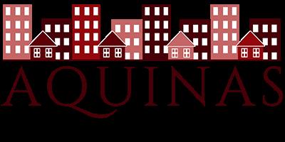 Aquinas Housing Corporation
